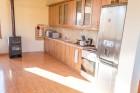 Нощувка за 8, 16 или 24 човека в 3 уютни еднофамилни къщи Краси край язовир Батак, снимка 8