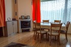 Нощувка за 8, 16 или 24 човека в 3 уютни еднофамилни къщи Краси край язовир Батак, снимка 9