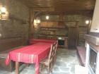 Нощувка за 13 човека + механа и барбекю в Ристевата къща край Гърмен - с. Ковачевица, снимка 6