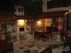 Нощувка за 20 човека + механа в къща Кадева Пажоко - Банско, снимка 16