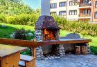 Нощувка на човек със закуска и вечеря + отопляем басей с джакузи и релакс зона от хотел Евъргрийн, Банско. Дете до 12г. - БЕЗПЛАТНО, снимка 15