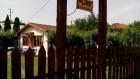 Нощувка за 11, 13 или 24 човека + трапезария с камина, механа, спортно игрище, детски кът и още в къща Джун край Белоградчик - с. Извос, снимка 3