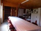 Нощувка за 11, 13 или 24 човека + трапезария с камина, механа, спортно игрище, детски кът и още в къща Джун край Белоградчик - с. Извос, снимка 11