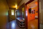Нощувка за 12 човека + басейн, голяма трапезария и още в къща Ливадето в Троян, снимка 11