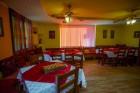 Нощувка за 12 човека + басейн, голяма трапезария и още в къща Ливадето в Троян, снимка 13
