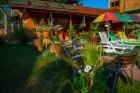 Нощувка за 12 човека + басейн, голяма трапезария и още в къща Ливадето в Троян, снимка 6