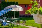 Нощувка за 12 човека + басейн, голяма трапезария и още в къща Ливадето в Троян, снимка 17