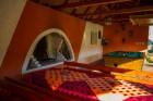 Нощувка за 12 човека + басейн, голяма трапезария и още в къща Ливадето в Троян, снимка 12