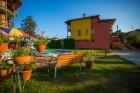 Нощувка за 12 човека + басейн, голяма трапезария и още в къща Ливадето в Троян, снимка 7