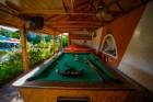Нощувка за 12 човека + басейн, голяма трапезария и още в къща Ливадето в Троян, снимка 9