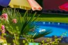 Нощувка за 12 човека + басейн, голяма трапезария и още в къща Ливадето в Троян, снимка 2