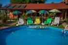 Нощувка за 12 човека + басейн, голяма трапезария и още в къща Ливадето в Троян, снимка 4