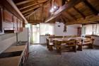 Нощувка за 8, 10 или 13 човека + просторен двор, трапезария и други удобства в къщи Костел край Елена - с. Костел, снимка 7