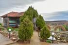 Нощувка за 8 или 12 човека + барбекю край Белоградчик в къща Горски Кът - с. Гранитово, снимка 6