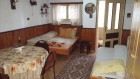 Нощувка за 17 човека + собствена механа в къща Катеричка на брега на язовир Батак, снимка 9