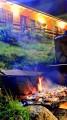 Нощувка за 6 човека + открито барбекю в къща Горски кът край Сърница, снимка 10