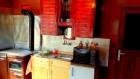 Нощувка за 6 човека + открито барбекю в къща Горски кът край Сърница, снимка 5