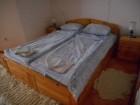 Нощувка за 15 човека + механа в къща Пейна край Трявна - с. Пейна, снимка 14