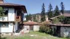 Нощувка за 6 човека в къща Лютови в автентичен възрожденски стил в Копривщица, снимка 12