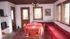 Нощувка за 6 човека в къща Лютови в автентичен възрожденски стил в Копривщица, снимка 23