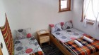 Нощувка за 6 човека в къща Лютови в автентичен възрожденски стил в Копривщица, снимка 10