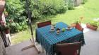 Нощувка за 6 човека в къща Лютови в автентичен възрожденски стил в Копривщица, снимка 3