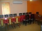 Нощувка за 12 човека + трапезария и барбекю в къща Горски кът край София - с. Ромча, снимка 9