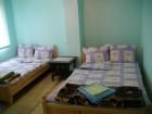 Нощувка за 12 човека + трапезария и барбекю в къща Горски кът край София - с. Ромча, снимка 13