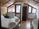 Нощувка в сърцето на Родопите за до 12 човека в къща Беглика - местност Беглика, снимка 6