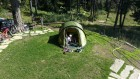 Нощувка в сърцето на Родопите за до 12 човека в къща Беглика - местност Беглика, снимка 12
