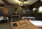 1 или 2 нощувки на човек със закуски и вечери в АрдоСпа Хотел , Сърница до яз. Доспат, снимка 10