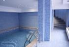 Нощувка на човек със закуска, обяд* и вечеря + топъл басейн в Семеен хотел Илинден, Шипково до Троян., снимка 10