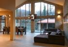 Нощувка за 8+2 човека + трапезария, барбекю и още удобства в къща Романтика - Рибарица, снимка 4