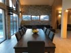 Нощувка за 8+2 човека + трапезария, барбекю и още удобства в къща Романтика - Рибарица, снимка 5