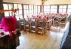 Свети Валентин в етно село Срна! Транспорт + 1 нощувка на човек със закуска и празнична вечеря с жива музика и неограничена консумация на алкохол от ТА Поход, снимка 3