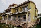 Нощувка за 9 или 12 човека в самостоятелна луксозна къща Алба до Пампорово!, снимка 2