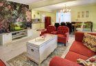 Нощувка за 9 или 12 човека в самостоятелна луксозна къща Алба до Пампорово!, снимка 10