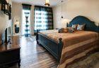 Нощувка за 9 или 12 човека в самостоятелна луксозна къща Алба до Пампорово!, снимка 35
