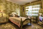 Нощувка за 9 или 12 човека в самостоятелна луксозна къща Алба до Пампорово!, снимка 15