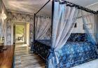 Нощувка за 9 или 12 човека в самостоятелна луксозна къща Алба до Пампорово!, снимка 33