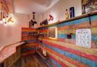 Нощувка за 9 или 12 човека в самостоятелна луксозна къща Алба до Пампорово!, снимка 31
