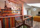 Нощувка за 9 или 12 човека в самостоятелна луксозна къща Алба до Пампорово!, снимка 5