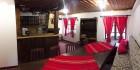 Нощувка за 6+2 човека + барбекю и механа в къща Драгия край Троян - с. Чифлик, снимка 17