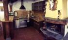 Нощувка за 6+2 човека + барбекю и механа в къща Драгия край Троян - с. Чифлик, снимка 16