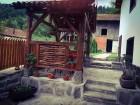 Нощувка за 6+2 човека + барбекю и механа в къща Драгия край Троян - с. Чифлик, снимка 2