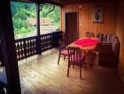 Нощувка за 6+2 човека + барбекю и механа в къща Драгия край Троян - с. Чифлик, снимка 3
