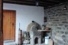 Нощувка за 6+2 човека + барбекю и механа в къща Драгия край Троян - с. Чифлик, снимка 5