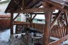 Нощувка за 6+2 човека + барбекю и механа в къща Драгия край Троян - с. Чифлик, снимка 8