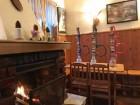 Нощувка за 2, 3 или 10 човека + ресторант-механа с барбекю, детски кът и още в Еко СПА Вила Орловецъ край Цигов Чарк, снимка 15
