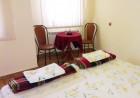 Нощувка на човек + вечеря от хотел Джамура, Бачково, снимка 9